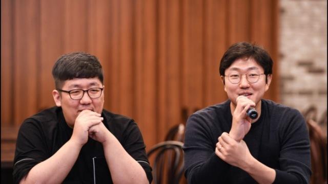 """'스토브리그' 이신화 작가 첫 수상 """"드라마 선한 영향력 인정받아 감사"""""""