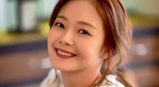 전소민, 이광수와 한솥밥…'런닝맨' 인연 ing