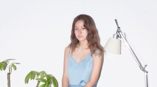 """""""상업광고 NO""""...이효리의 소신 빛난 '수제구두 화보'"""