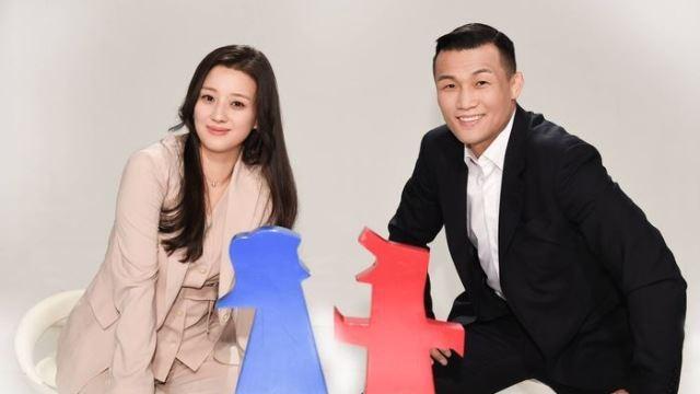 """'코리아 좀비' 정찬성, 아내와 '동상이몽2' 합류…""""링 위에선 볼 수 없었던 반전 매력"""""""
