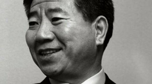 """봉태규, 故노무현 대통령 추모...""""분명한 단죄 없었다"""""""