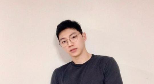 """""""여친 지키려다""""…'하트시그널3' 김강열, 과거 술자리 폭행 인정"""