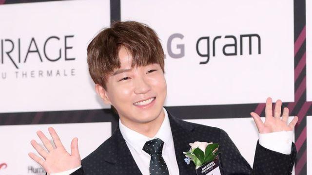 '600만 구독자' 도티, 뒷광고 이어 부적절 처신까지 의혹 제기
