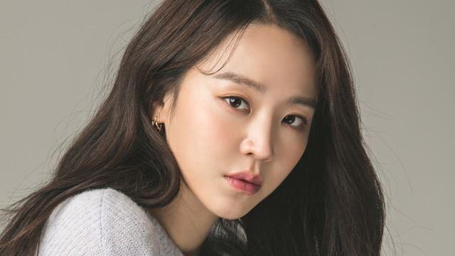 """[스브수다] '연기 모범생' 신혜선의 고백 """"나는 내가 불안하다"""""""