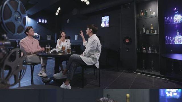 카사노바 박인수 사건 뭐길래…'꼬꼬무' 장항준X장성규X장도연이 풀어주는 '그날' 이야기