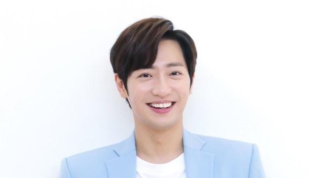 """[스브수다]""""멍뭉미 아닌 송아지미""""…사람 냄새 나는 배우 이상엽"""