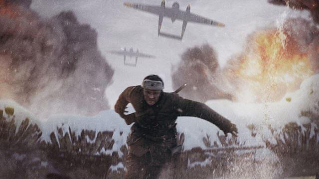 제2차 세계대전 판도를 바꾼 전투…'1942:언노운 배틀'