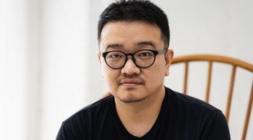 [스브수다] '반도' 연상호 감독, 신파 비판에 답하다