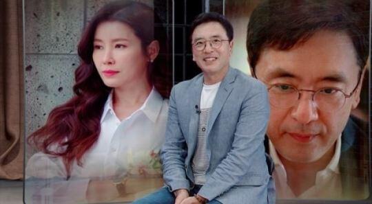 김승우, 감독 데뷔작 안방行…김남주 카메오 출연