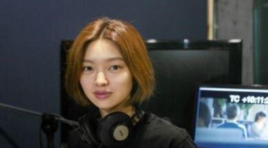 최유화, 장건재 감독과 '빛나는' 배리어프리버전 제작 참여