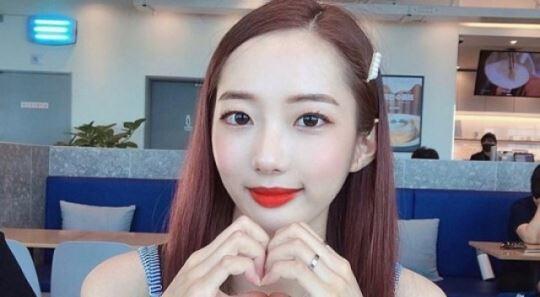 """아이러브 전 멤버 민아도 괴롭힘?...""""한강서 경찰에게 구조돼"""""""