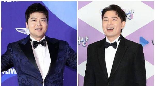 SBS 기부퀴즈쇼 '오늘 배송' 론칭…전현무X붐 MC 발탁