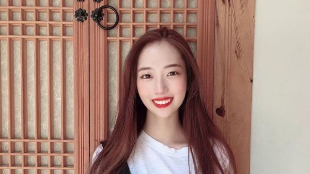 """아이러브 측 """"신민아 허황된 주장에 다른 멤버들 충격…심각한 명예훼손"""" 정면 반박"""