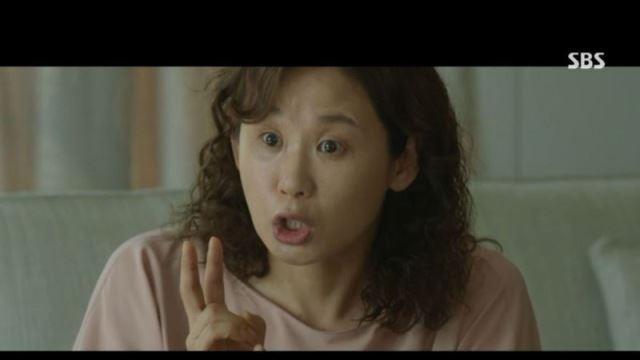 [스브스夜] '편의점샛별이' 한선화 저택 '기생충' 된 지창욱 부모…끝내 이별