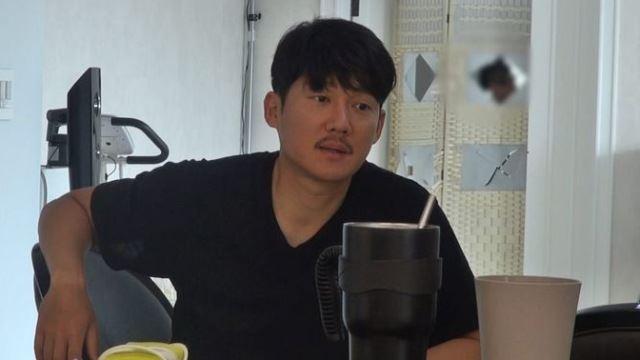 """""""우리가 어떻게 결혼했지?""""…'동상이몽2' 송창의♥오지영, 역대급 극과극 부부"""