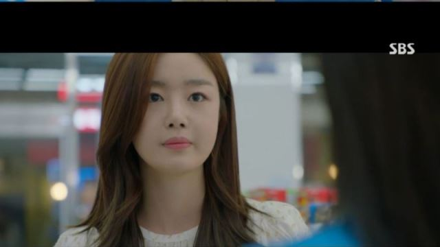[스브스夜] '편의점샛별이' 김유정X지창욱, 홍보영상 촬영…과거사로 협박당한 솔빈