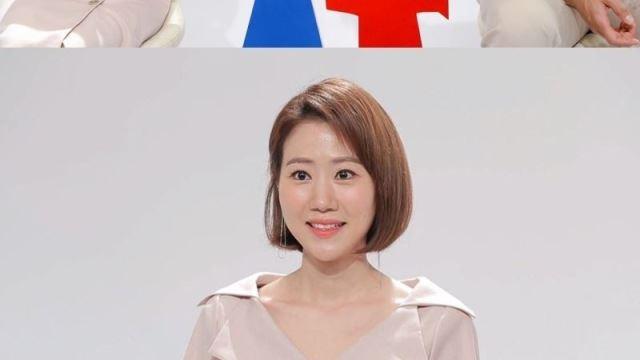 카레 2천 그릇 먹은 김재우, 8년 만에 아내 카레 거부?…'동상이몽2' 첫 일상 공개