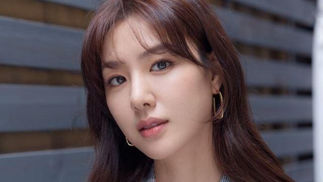 """[스브수다] """"냉미녀NO, 똘끼YES""""…배우 서지혜의 진짜 모습"""