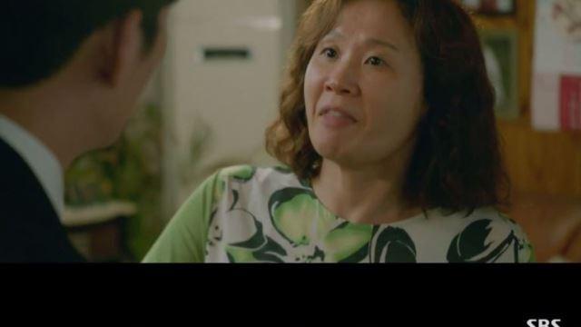 """[스브스夜] '편의점샛별이' 김유정, 지창욱 집 떠났다…""""고백 들었던 때의 행복 잊지 않을 것"""""""