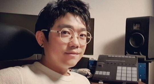 '음주운전·세월호 비하 논란' 원타임 출신 송백경, 빗발친 반대에 결국 라디오 진행 '무산'