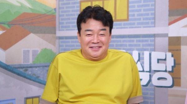 '골목식당' 이승기, 진심 어린 조언에 닭강정집 사장님들 '울컥'