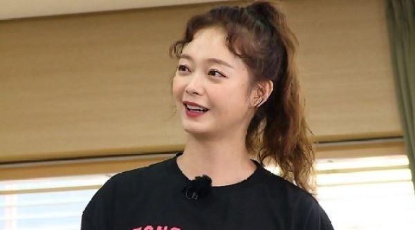 '런닝맨' 전소민, 오동민과의 열애설 비하인드 최초 고백