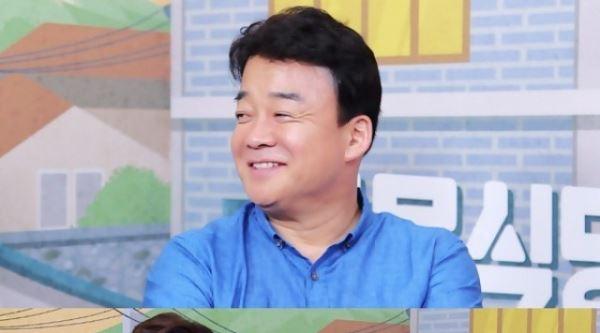 '골목식당' 미트볼파스타집, 장사 한 번에 매출 6배 상승…'백종원 매직'