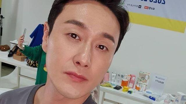 """김원효, '만취 운전으로 6살 아이 사망' 사건에 분노 """"제발 처벌 강화하자"""""""