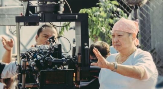 '축소 개최' BIFF 개막작은 '칠중주:홍콩 이야기'…총 192편 상영