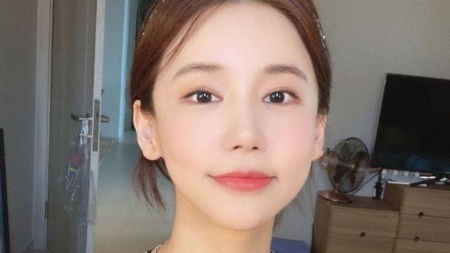 의식 잃은 채 발견된 배우 오인혜, 병원 치료 중 끝내 사망