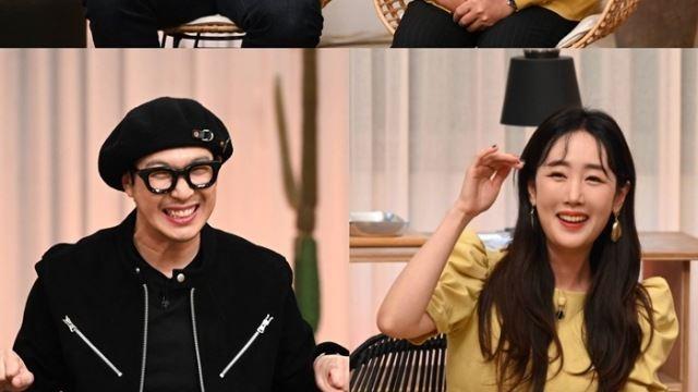 김성주-서장훈-하하-별, 인테리어 꿀팁 대방출…SBS 추석 파일럿 '홈스타워즈'