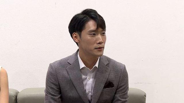 """""""무명 안 거친 사람이 어딨냐""""…'트롯신2' 대부 남진의 후배 위로"""