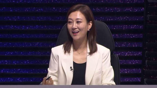 '트롯신2', 트로트 그룹→지역 전문 가수…개성 만점 도전자 총출동