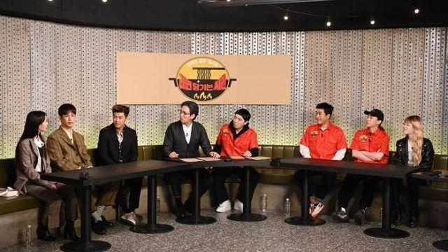 '집콕'이라도 재미있게…SBS 추석특집 프로그램→영화 총정리