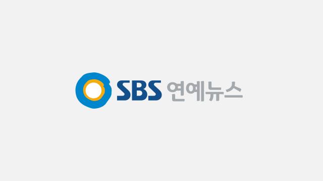 [정정·반론보도문] 김호중 병역특혜 의혹 보도 등 관련