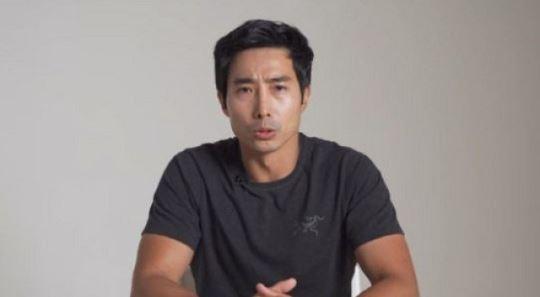 """이근 대위 '빚투', 진실공방 점입가경…""""모두 변제"""" vs """"안 갚았다"""""""
