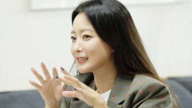 김희선이 왜 거기서 나와…'미우새' 임원희와 의외의 친분