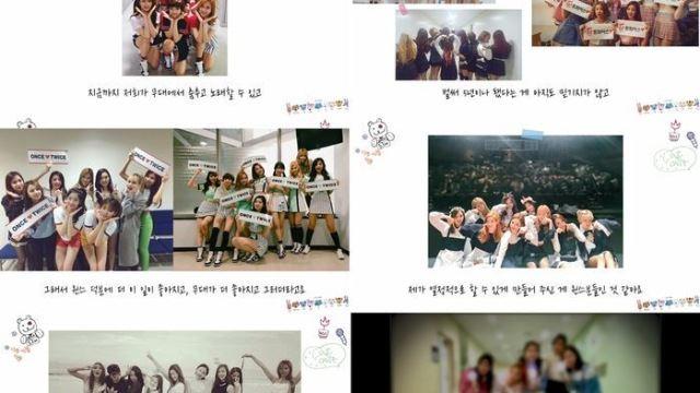 '데뷔 5주년' 트와이스, 3년 만에 정규앨범 발매