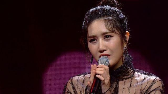'트롯신2' 박군→나상도, 화제의 출연자 2라운드 대결 돌입…반전 속출