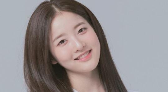 '박남정 딸' 박시은 걸그룹 하이업걸즈로 데뷔 확정