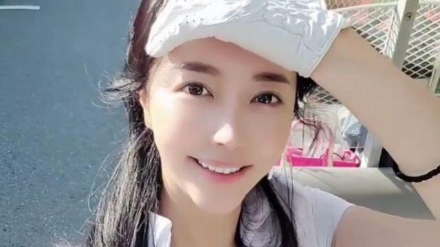 """이상준의 소개팅 女 이단비는 누구?...""""승무원 출신 아나운서"""""""