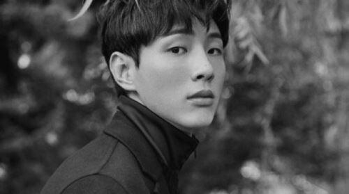지수, 주지훈·김동욱과 한솥밥…키이스트와 전속계약