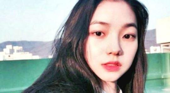 """""""문자 내용은 허위 조작된 것""""...SM 연습생 유지민 악성루머 고소"""