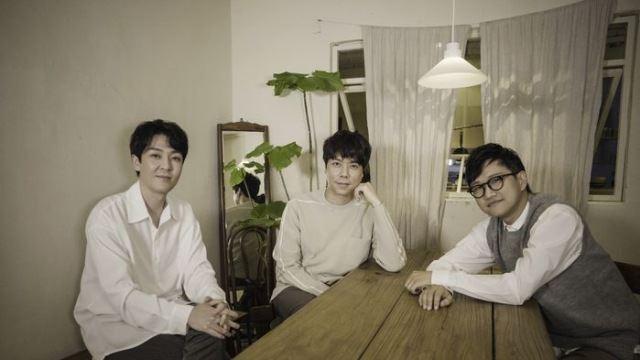 스윗소로우X아이유, 특급 콜라보…29일 스페셜 싱글 '작은 방' 발매