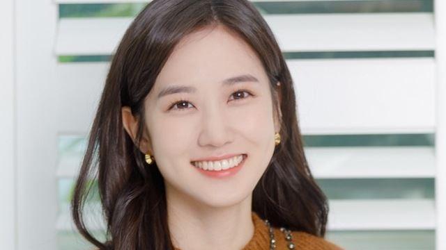 [스브수다] 박은빈을 좋아하세요?