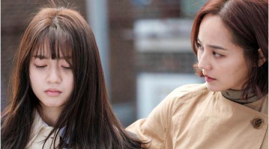 '펜트하우스' 유진·김현수vs신은경·진지희에 반격?…대립각 심화