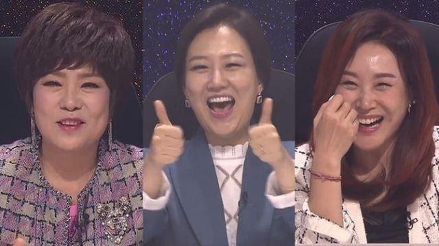 """""""트롯계 옥택연 등장?""""…'트롯신2', 참가자들의 파격 변신 예고"""