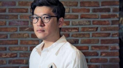 """정바비 """"불법촬영 사실 아냐...고인에 누 될까봐 조심"""""""
