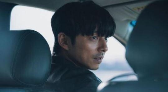 '도가니'→'부산행'→'서복' 공유, 이번엔 '박보검 지킴이'