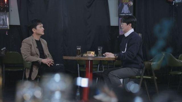 """""""희대의 살인마가 된 '무등산 타잔'""""…'꼬꼬무', 박흥숙 사건 조명"""